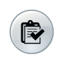 Keep Track Icon