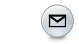 Mail It Icon